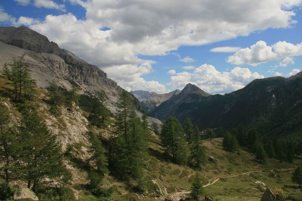 2014-09-07 Mont Thabor 1 014