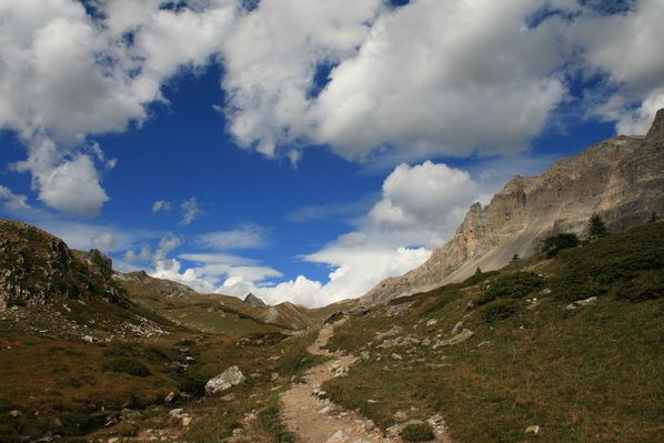 2014-09-07 Mont Thabor 1 021