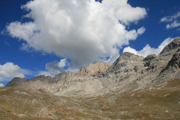 2014-09-07 Mont Thabor 1 031