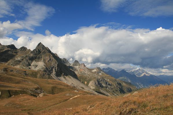 2014-09-07 Mont Thabor 1 036