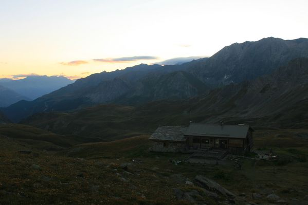 2014-09-07 Mont Thabor 2 001