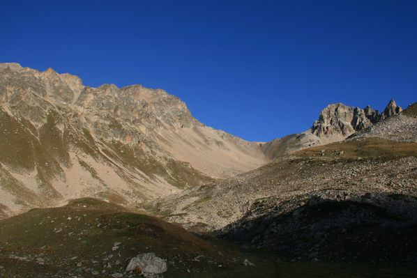 2014-09-07 Mont Thabor 2 017