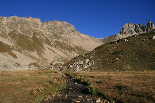 2014-09-07 Mont Thabor 2 020
