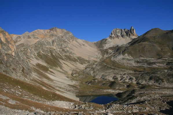2014-09-07 Mont Thabor 2 036