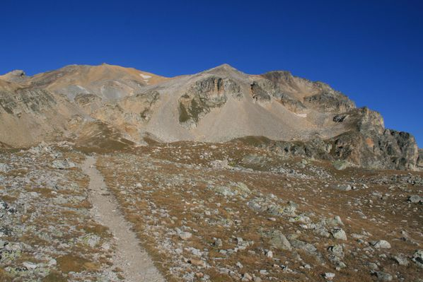 2014-09-07 Mont Thabor 2 042