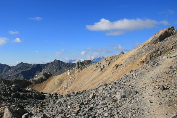 2014-09-07 Mont Thabor 2 047