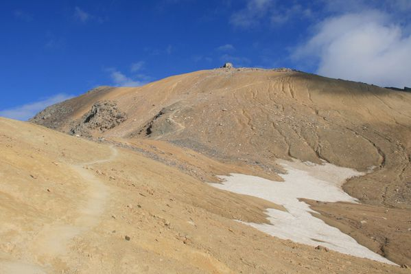 2014-09-07 Mont Thabor 2 053