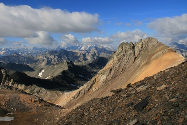 2014-09-07 Mont Thabor 2 060