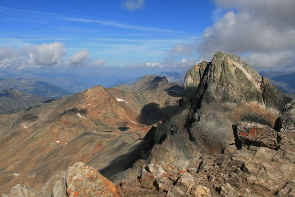 2014-09-07 Mont Thabor 2 071