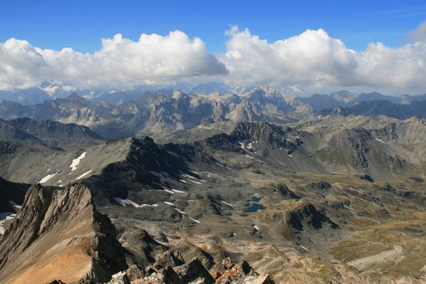 2014-09-07 Mont Thabor 2 079