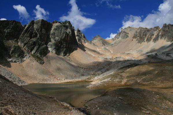 2014-09-07 Mont Thabor 2 096