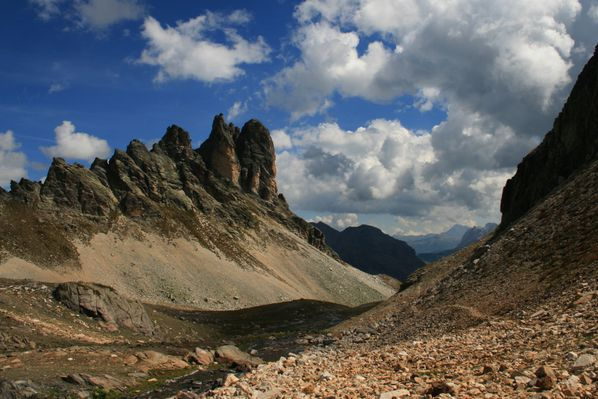 2014-09-07 Mont Thabor 2 099
