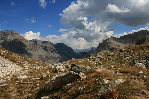 2014-09-07 Mont Thabor 2 106
