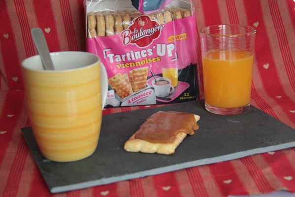 04-Avril-2013-1989-pate-a-tartiner-Speculoos-Tartines-Up.jpg