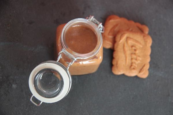 04-Avril-2013-2003-pate-a-tartiner-Speculoos.jpg