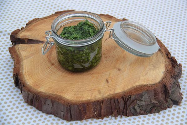 04-Avril-2013-2166-pesto-ail-des-ours.JPG