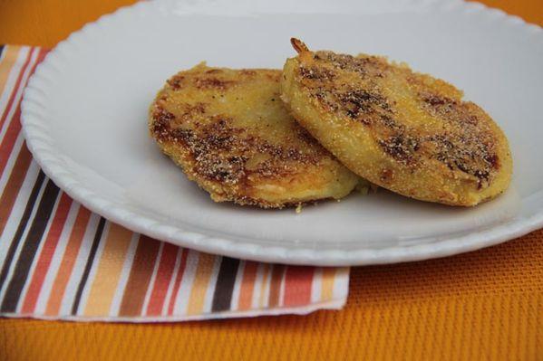 06-Juin-2013-3891-Croquettes-de-pommes-de-terre-a-la-polen.JPG