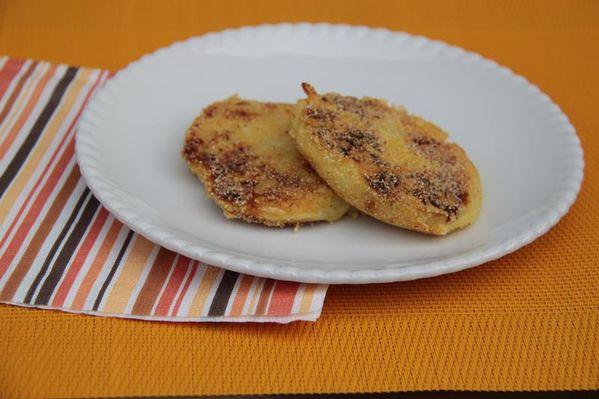 06-Juin-2013-3894-Croquettes-de-pommes-de-terre-a-la-polen.JPG