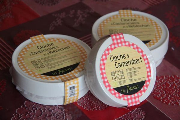 08-Aout-2013-5908-Cloche-Camembert-Coulommier-Reblochon-Les.JPG