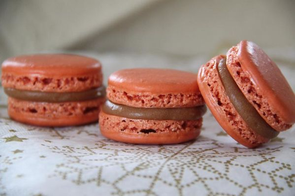 12-Decembre-2013-7600-Macarons-Speculoos.JPG