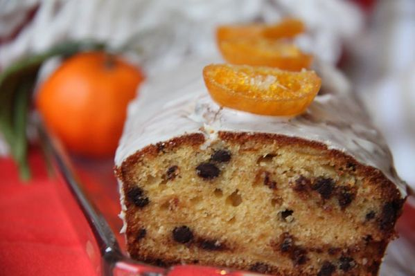 12-Decembre-2013-7758-Cake-Mandarine---Chocolat.JPG