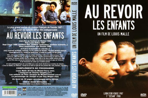 Au_revoir_les_enfants-15095128012007.jpg