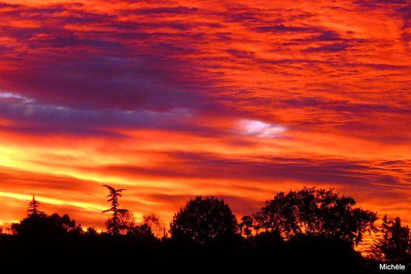 q01---Ciel-rouge.JPG