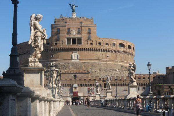 rome-pompei 1446