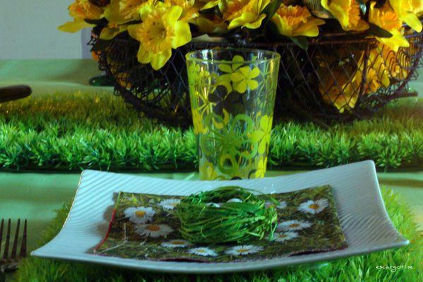 2011-04-18 bis le printemps s'invite à ma table 053