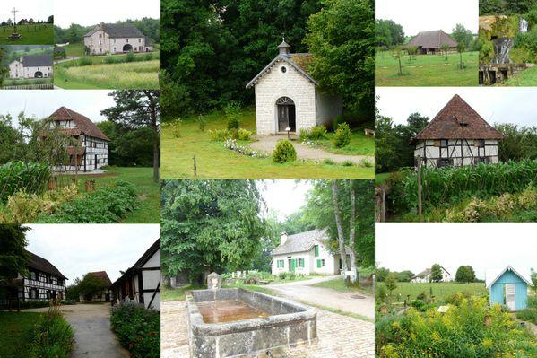 2011-07-134.jpg