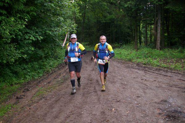 Ardennes méga trail 011