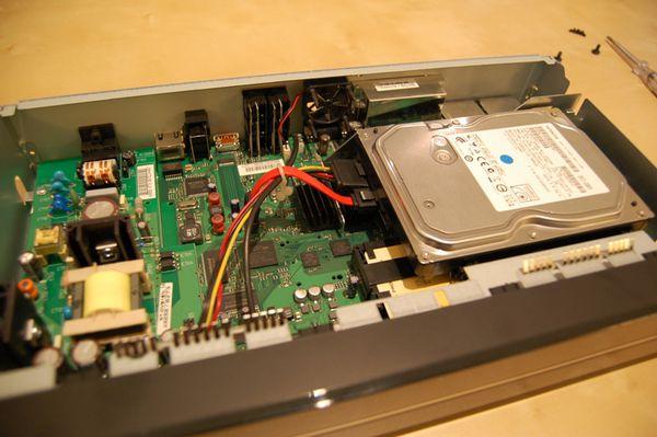 TechniSat-HD-S2- 0037