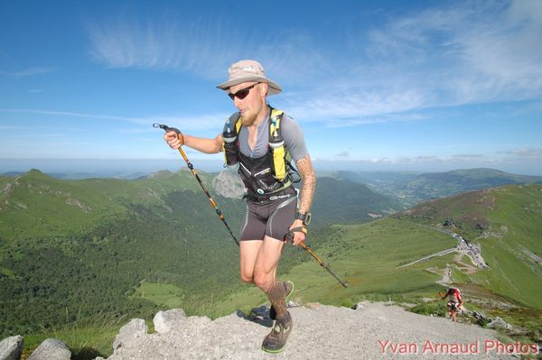 Ultra-Trail-Puy-Mary-Aurillac---Yvan-Arnaud-Photos--24-.JPG