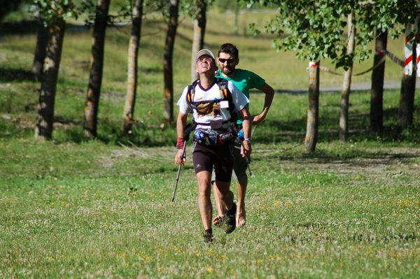 Ultra Trail Sobrarbe 2011 (49)