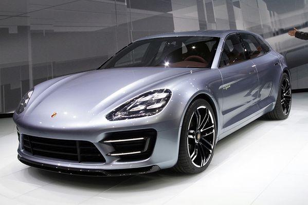 Porsche Panamera Sport Turismo 04