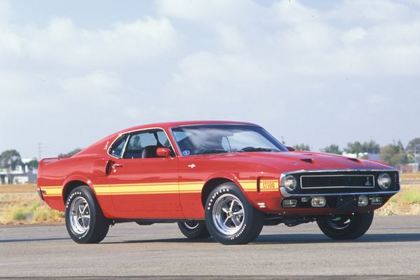 Mustang-Shelby-1969