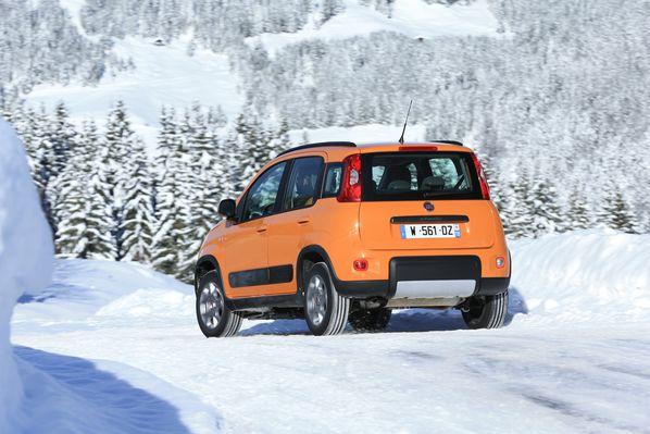 Fiat-Panda4x4-action5