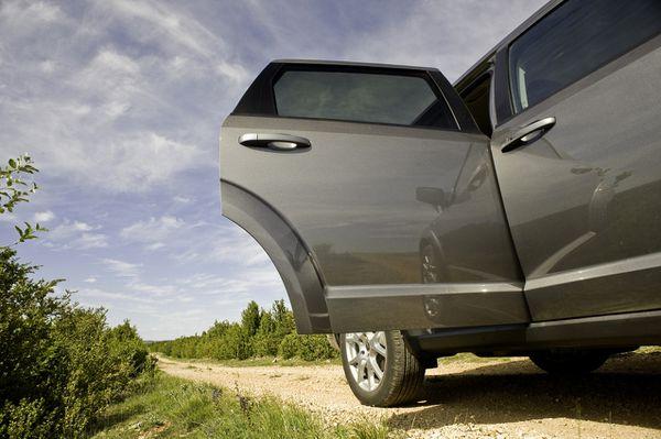 Fiat-Freemont-portière