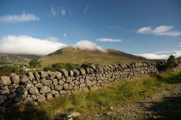 mourne-mountains2.jpg