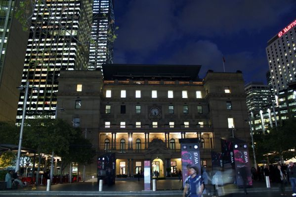 Aussie-oie-mai-2012-5 0747 (800x533)