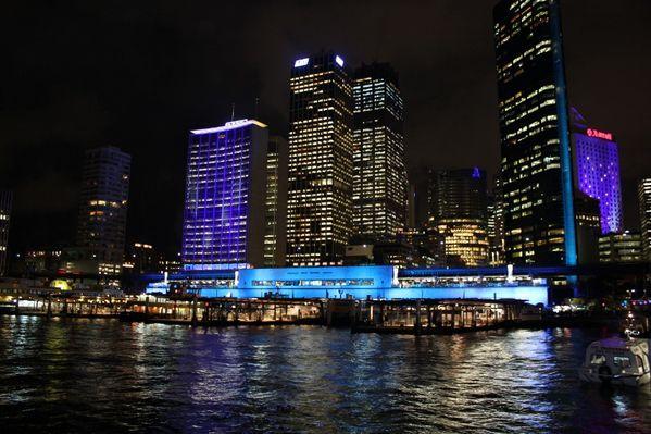 Aussie-oie-mai-2012-5 1118 (800x533)