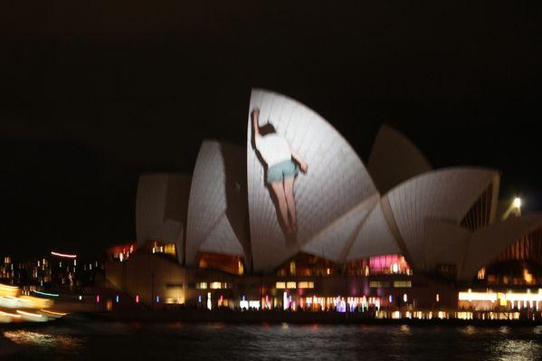 Aussie-oie-mai-2012-5 1119 (800x533)