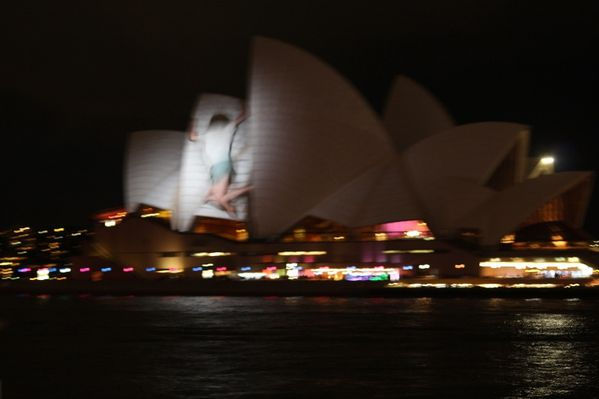 Aussie-oie-mai-2012-5 1123 (800x533)