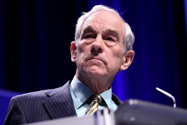 Dr_Ron_Paul.jpg