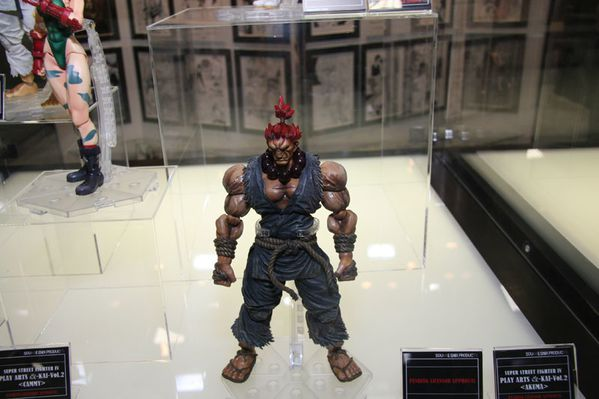 sdcc-preview-night-square-enix-10