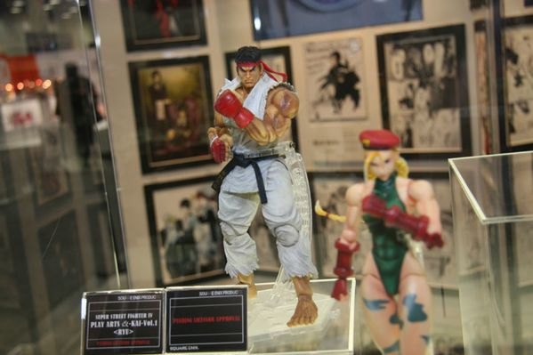 sdcc-preview-night-square-enix-14
