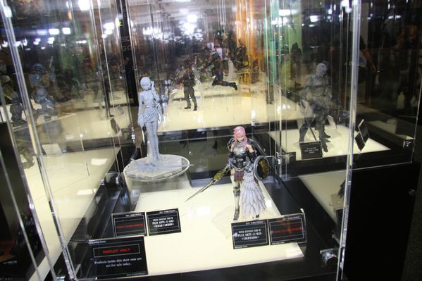 sdcc-preview-night-square-enix-24