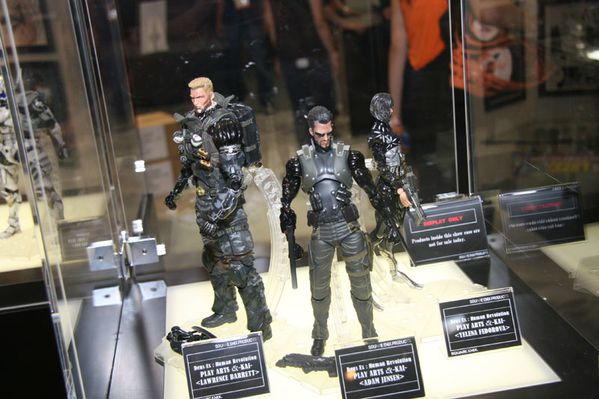 sdcc-preview-night-square-enix-26
