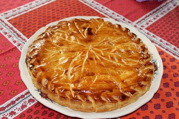 galette-2012 2784