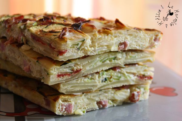tortilla-pdt-courgette-tomate-confite2.jpg